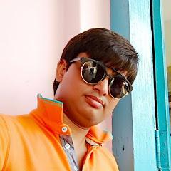 Ajeet Keshari