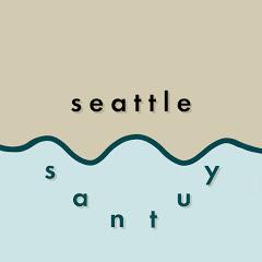 Seattle Santuy