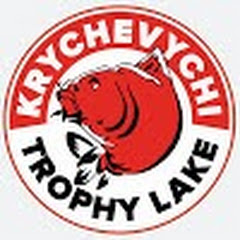 Krychevychi Fishing Club Секреты чемпионов