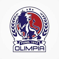Club Olimpia Deportivo