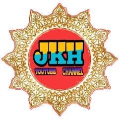 Jay Kandoliya Hanuman