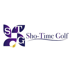 Sho-Time Golf