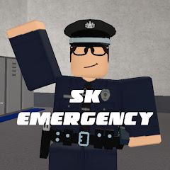 sk emergency