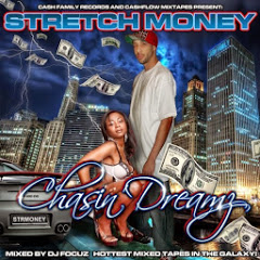 Stretch Money