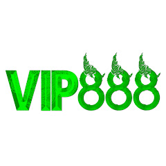 VIP888 CHANNEL