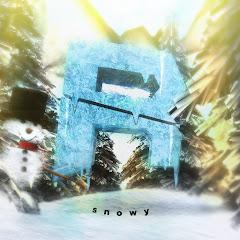 RaGe Snowy