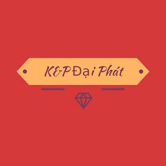 K&P Dai Phat