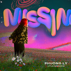 Phuong Ly Official