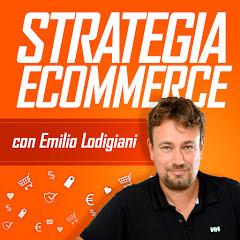 Strategia eCommerce