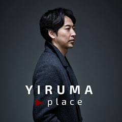 YIRUMA place / 이루마 official