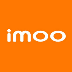 imoo Indonesia Official