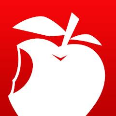 蘋果新聞網