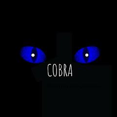 La Cobra