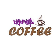 咖啡Coffee Minecraft Survival
