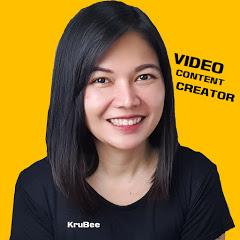 สอนตัดต่อวีดีโอง่าย By ครูบี