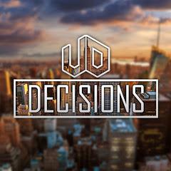 Vital Decisions
