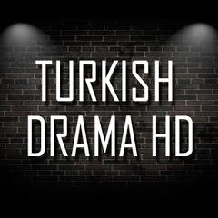 Turkish Drama HD العربية