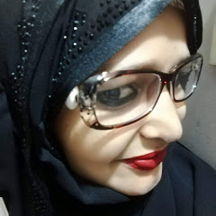 Bangladeshi Mom Tisha