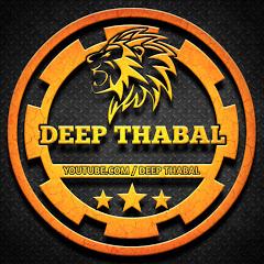 DEEP THABAL