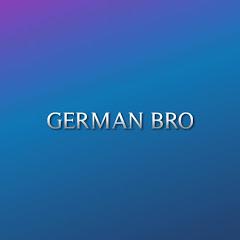 герман бро