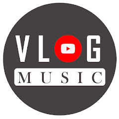 VMM - Vlog Music Mix