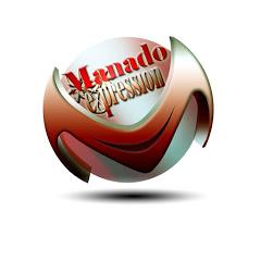 Manado EXpression