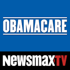 Obamacare - Powered by Newsmax TV