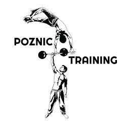 Poznic Training