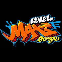 Max Level Garage