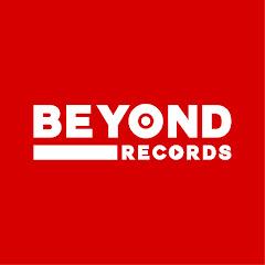 Beyond Records