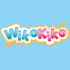 WikoKiko - safe videos for kids