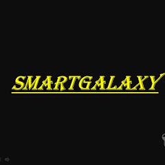 SMARTGALAXY