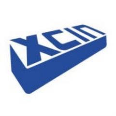 X Cin_