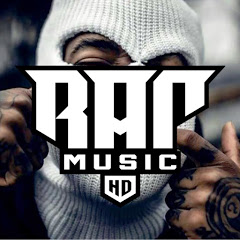 RapMusicHD