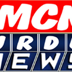 MCN URDU NEWS NANDED