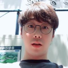 韓國約瑟 요셉이TV