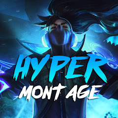 Hyper Montage