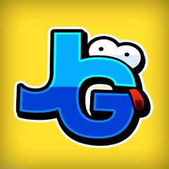 Jake Globox - Minecraft