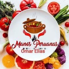 Manos Peruanas