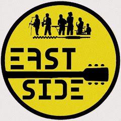 EastSide PH