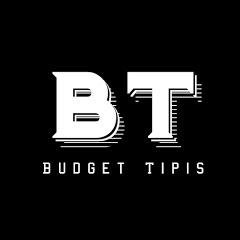 Budget Tipis
