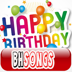 Happy Birthday Songs