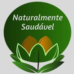 Naturalmente Saudável - Dicas Naturais