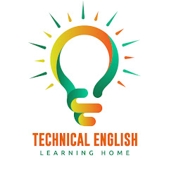 Technical English Learning Home