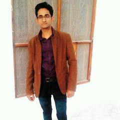 Satish Top video