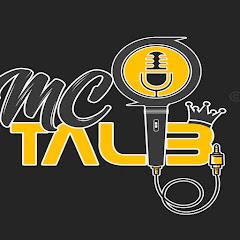 Mc Talib