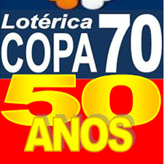 Lotérica copa 70