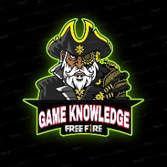 Game knowledge