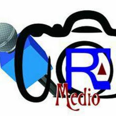 RA MEDIO
