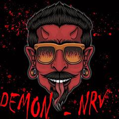 demon- nrv